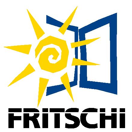 Logo Fritschi Fensterbau