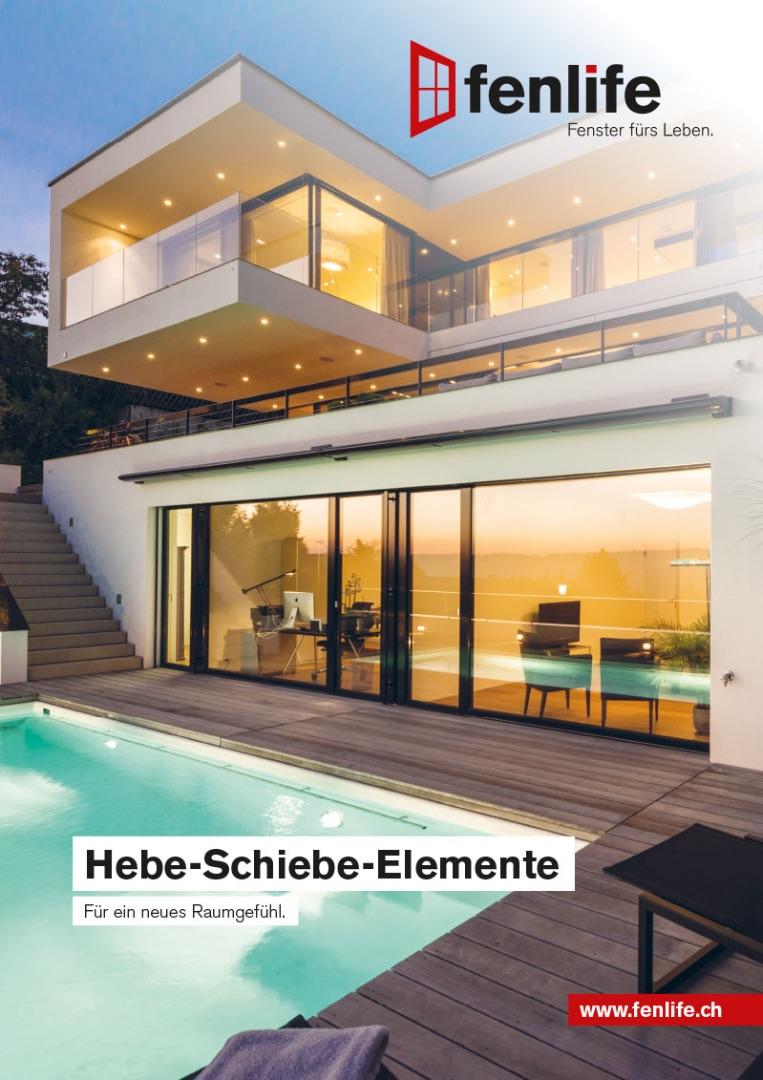 Fenlife_Hebe-Schiebe-Elemente_Deckblatt.jpg