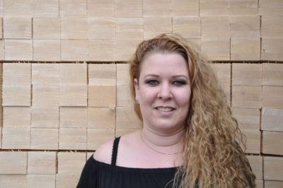 Tamara Strebel.JPG
