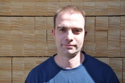 Denis Steinhof.jpg