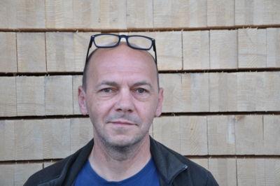David Müller.JPG