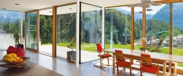 Schiebe Fensterläden ergänzende produkte fritschi fensterbau ag